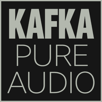 KAFKA PURE AUDIO